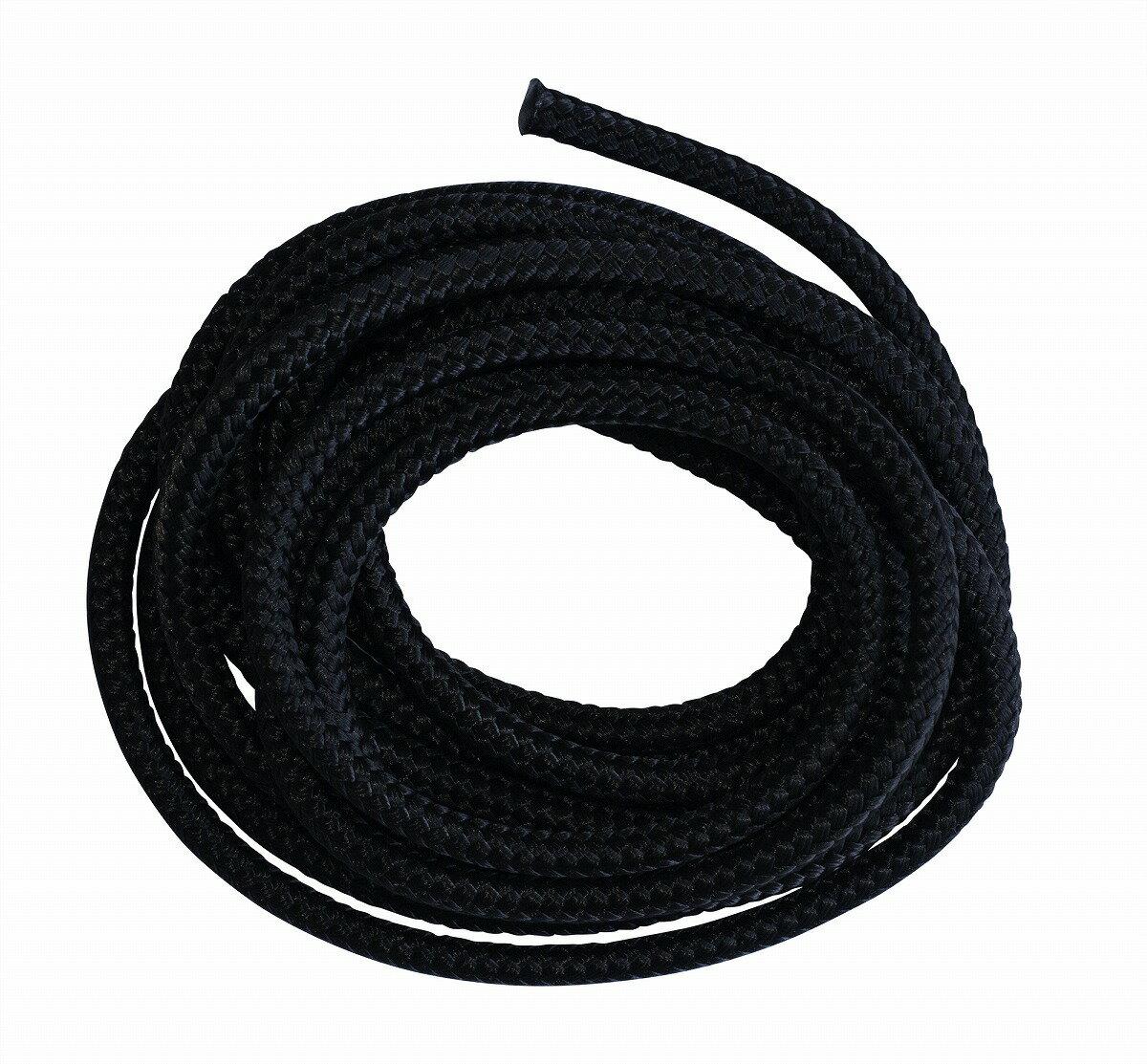 ハンモック・ハンモックチェア取り付け用ロープ 長さ3m...:auc-susabi:10000006