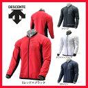 【あす楽対応】 デサント movesport DESCENT Move Sport グリッドクロス ジャケット DAT-1760 ウェア ウエア 野球部 野球用品 スワロースポーツ