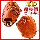【あす楽対応】 ハイゴールド 軟式 ファースト ミット NPF-260 グローブ 軟式 HI-GOLD 野球用品 スワロースポーツ