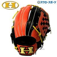 【あす楽対応】 ハイゴールド 限定 野球 軟式グローブ グラブ 内野手用 OKG-726SP 軟式用 野球部 部活 野球用品 スワロースポーツの画像