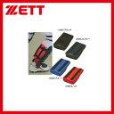 ゼット ZETT フットクッション BLL50A ZETT 新入学 野球部 新入部員 野球用品 スワロースポーツ