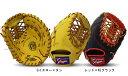 久保田スラッガー 軟式ファーストミット KSF-233 グローブ 軟式 ファーストミット 野球用品 スワロースポーツ
