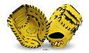 【あす楽対応】 ハタケヤマ 軟式 ファーストミット 一塁手用 TH-371Y グローブ 軟式 ファーストミット 野球用品 スワロースポーツ