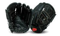 プロマーク 硬式グローブ グラブ 投手用 右投 PG-9641 グローブ 硬式 ピッチャー用 Promark 合宿 野球部 高校野球 お年玉や、冬のボーナスのお買い物にも 野球用品 スワロースポーツの画像