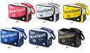 デサント MoveSport カーボンクロス コンビ ショルダー L バッグ DAC-8610 DESCENTE 野球用品 スワロースポーツ