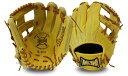 玉澤 タマザワ 軟式 グラブ HEROS FIELD EVOLUTION 内野手用 中型 TG-Y616 軟式グローブ 野球用品 スワロースポーツ