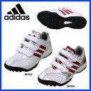 【あす楽対応】 adidas アディダス トレーニングシューズ JYM12 adiPURE トレーナ