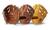 【あす楽対応】 アシックス 限定 ベースボール ゴールドステージ サバイブ 内野手用 硬式 グラブ BGHFVS 硬式用 グローブ 野球用品 スワロースポーツ