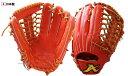 【あす楽対応】 ATOMS アトムズ 硬式 グラブ 外野手用 数量限定カラー AKG-7 野球用品 スワロースポーツ ★hig NMG
