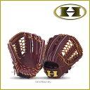 【アウトレット】ハイゴールド 軟式 グラブ 技極 外野手用 WKG-8028 軟式用 グローブ 野球用品 スワロースポーツ