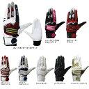 【あす楽対応】 adidas アディダス 5T バッティング グローブ 手袋 DMU57 野球部 野球用品 スワロースポーツ