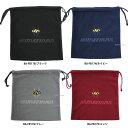 【あす楽対応】 ハタケヤマ フリース袋 BA-FB17 野球用品 スワロースポーツ