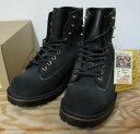Lw-boots-blksuede-1