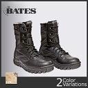 BATES(ベイツ) ANNOBON 8 (アノボン 8インチ) ブーツ 【BA-6108/6118】【中田商店商品取扱店】