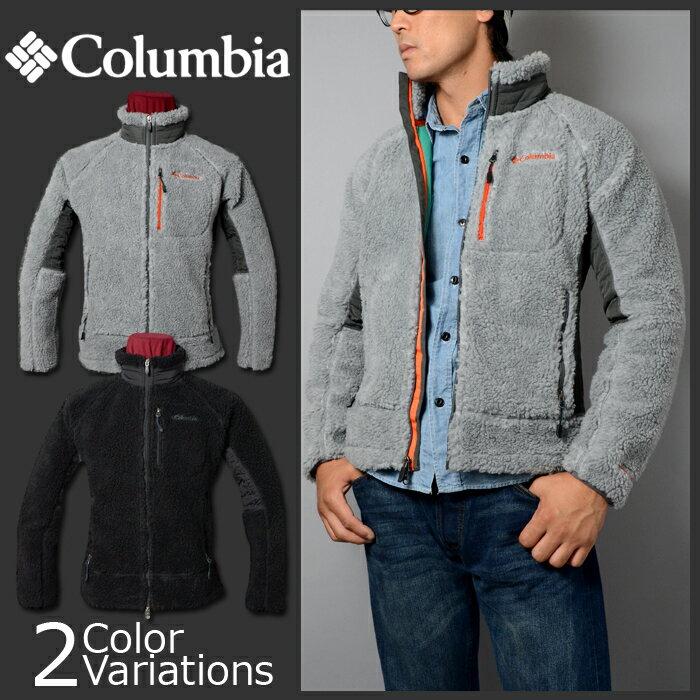 Columbia(コロンビア) Archer Ridge Jacket アーチャーリッジジャケット PM3117