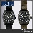 正規品【1年保証】MARATHON(マラソン) General Purpose Field Watch Tritium No-Date Sterile ジェネラル・パーパス・ウォッチ ステライル クォーツ 1024-194004s