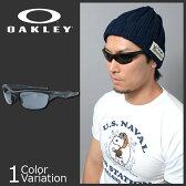 OAKLEY(オークリー) SI HALF JACKET 2.0 ハーフジャケット OO9144-11