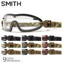 SMITH OPTICS(スミスオプティクス) ブーギー スポーツ アジアンフィット ゴーグル