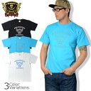 ショッピングエアフォース SWAT ORIGINAL(スワットオリジナル) ARLINGTON SQUADRON AIR FORCE ACADEMY メンズ 半袖 Tシャツ