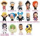 One Piece - 『アニキャラ ワンピース vol.14 パンクハザード編 壱』15種