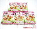 リーメント『 ミニーマウス ラブリーケーキ Party 1 』5個まとめの画像