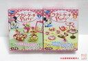 リーメント『 ミニーマウス ラブリーケーキ Party 1.2』の画像
