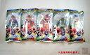 バンダイ『ソフビヒーロー 宇宙戦隊キュウレンジャー3』5種完全フルコンプ キューレンジャー