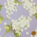 リバティプリント タナローン生地(Archive Lilac アーカイブ・ライラック)ライラック【サンドウオリジナルカラー/3635189】