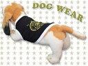 ★メール便送料無料★犬服 サッカー【送料無料 かわいい犬服 猫服 中型犬 小型犬 服 フレンチブルド