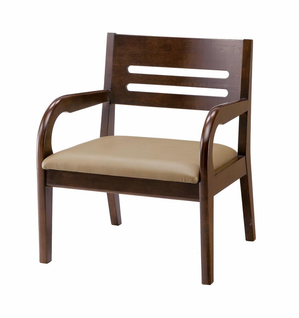 【送料無料】肘付きローチェア高座椅子天然木製ひじ付きらくらく椅子高級肘付き1人掛けチェア介護チェアラクラク椅子安楽椅子肘掛椅子肘掛チェアー腰楽椅子腰楽イスパーソナルチェアー肘付き腰楽チェア立ち上がりサポートチェアサポート椅子ローソファー色ブラウン【即納OK】