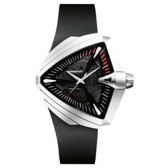 HAMILTON Hamilton Ventura XXL automatic watch Ref.H24655331 Rolex