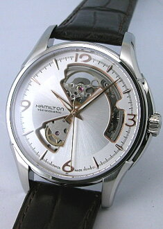 HAMILTON Hamilton ジャズマスタービューマ chick open heart Ref.H32565555 genuine