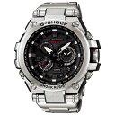 送料無料 CASIO G-SHOCK カシオ ジーショック 腕時計 MTG-S1000D-1AJF 国内正規品 メンズ Gショック gshoc 電波 ソーラー 世界6局電波 防水 時計 新品 多機能