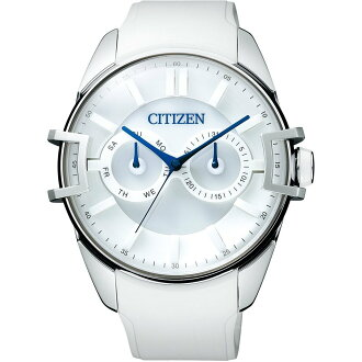 CITIZEN citizen watch concept model Eco-Drive EYES eco-drive eyes limited AO9010-02 A mens