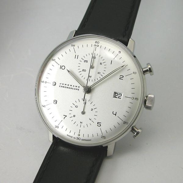 taiyodo watch jewelry rakuten global market max bill by. Black Bedroom Furniture Sets. Home Design Ideas