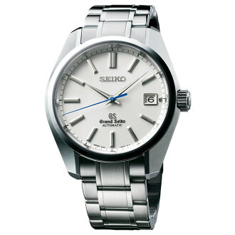 GRAND SEIKO Grand Seiko watch 100th anniversary commemorative limited historical collection SBGR081 automatic winding men's