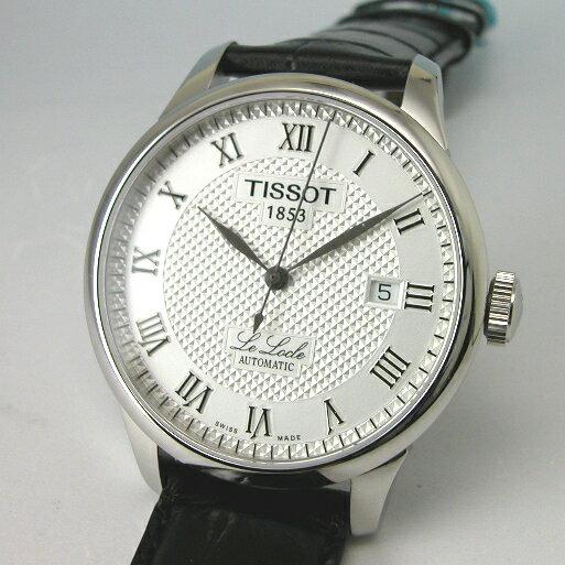 Tissot Vintage Automatic