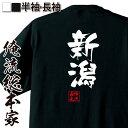 ショッピングおもしろtシャツ tシャツ メンズ 俺流 隼風Tシャツ【新潟】名言 漢字 文字 メッセージtシャツおもしろ雑貨 お笑いTシャツ|おもしろtシャツ 文字tシャツ 面白いtシャツ 面白 大きいサイズ 送料無料 文字入り 長袖 半袖 誕生日 日本 おもしろ プレゼント