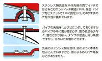 【除雪・冬場商品】大雪対策!【グリ−ンパル=ニラサワ】ママさんダンプ(特大)プラスチック製