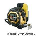 売れ筋品! 新品 TAJIMA(タジマツール) セフコンベG3ゴールドロックマグ爪-25 5.5m(メートル目盛) SFG3GLM25-55BL コンベックス/...