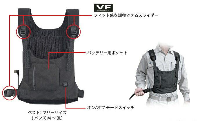 希少品【送料無料】タジマ HD-VE501N ...の紹介画像2