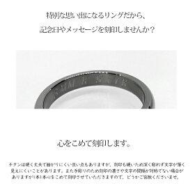 ��������°����륮���Ǥ�¿�������ڥ��������ޥ�å����(�뺧����)1�ܤβ��ʥե��å��������ץ�ôݥߥ顼�ž夲���奨��ܥå����դ�(���٤�BOX)������TI���(ʸ������)̵�����奨�����