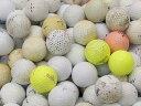 【Cランク】ブランド混合 コース球 1個 【あす楽】【ロストボール】【中古】