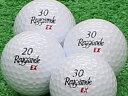 【Aランク】【ロゴあり】Reygrande(レイグランデ) EXTRA DISTANCE 現行モデル 1個 【あす楽】【ロストボール】【中古】