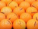 【Bランク】ミズノ JPX オレンジパール 2012年モデル 1個 【あす楽】【ロストボール】【中古】