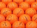 【Bランク】Titleist(タイトリスト) VELOCITY オレンジ 2012年モデル 1個 【あす楽】【ロストボール】【中古】