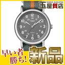 TIMEX 【タイメックス】 WEEKENDERセントラルパーク T2N649 新品