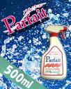 除菌水 パルフェ 500ml
