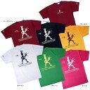 バルデマッチ レディースTシャツ Yippee (BM-JW1320)