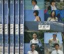 Dr.コトー診療所 2006 スペシャルエディション【全6巻セット】吉岡秀隆【中古】